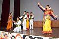 25th Annual Day of Sankalp (06).jpg