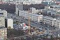 26-02-2020 Warszawa budowa Central Point z PKiN.jpg