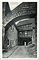 26098-Radeberg-1933-Schloßhof Klippenstein-Brück & Sohn Kunstverlag.jpg