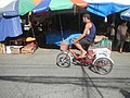 2663Baliuag, Bulacan Town Proper 26.jpg