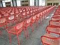 2683El Shaddai International House of Prayer Parañaque City 19.jpg
