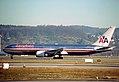 269ae - American Airlines Boeing 767-323ER, N357AA@ZRH,20.12.2003 - Flickr - Aero Icarus.jpg