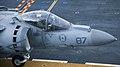 26th MEU-USS Bataan Group Sail Exercise 121215-M-SO289-018.jpg