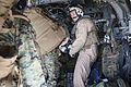 26th MEU deploys in support of Hurricane Sandy disaster relief 121101-M-BS001-008.jpg