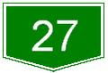 27-es főút.png