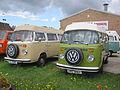 29.06.11 Wareham VW Campervans (5927755591).jpg