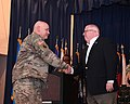29th Combat Aviation Brigade Welcome Home Ceremony (26626398307).jpg