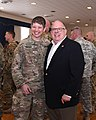 29th Combat Aviation Brigade Welcome Home Ceremony (41455784032).jpg