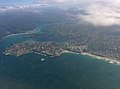 2B Mitchell Rd, Cronulla NSW 2230, Australia - panoramio.jpg