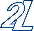 2L logo.jpg