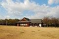 2 Ōsakajō, Chūō-ku, Ōsaka-shi, Ōsaka-fu 540-0002, Japan - panoramio - jetsun (3).jpg