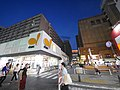 2 Chome Minamisaiwai, Nishi-ku, Yokohama-shi, Kanagawa-ken 220-0005, Japan - panoramio (5).jpg