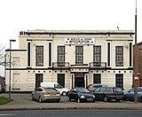 2 Islington Square, Liverpool.jpg