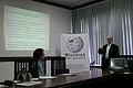2 Ukrainian Wikiconference 25.JPG