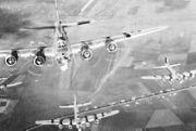 2dbg-b-17s-Amendola-Takeoff-1944