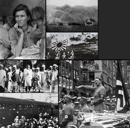 2nd 1930s decade montage.png