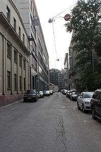 Справка от врача 4-й Щипковский переулок медицинская справка врачебно летная ком