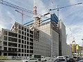 30-05-2019 plac budowy Varso, 6.jpg