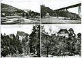 30013-Nossen-1971-72-Schloß Reinsberg-Bieberstein, Autobahnbrücke-Brück & Sohn Kunstverlag.jpg