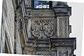 308-Wappen Bamberg Alte-Hofhaltung-Ostfassade.jpg