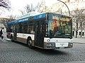 3093 STCP - Flickr - antoniovera1.jpg