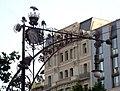 30 Fanal del passeig de Gràcia.jpg