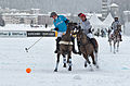 30th St. Moritz Polo World Cup on Snow - 20140201 - BMW vs Deutsche Bank 5.jpg