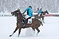 30th St. Moritz Polo World Cup on Snow - 20140202 - BMW vs Deutsche Bank 6.jpg