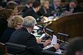 31.janvāra Saeimas sēde (8431323653).jpg