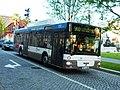 3101 STCP - Flickr - antoniovera1.jpg