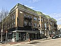 3101 Saint Paul Street, Baltimore, MD 21218 (34204292305).jpg