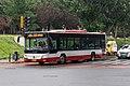 3122965 at Gongyi Dongqiao (20210721153529).jpg