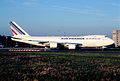 316af - Air France Boeing 747-428ER (F), F-GIUD@CDG,06.09.2004 - Flickr - Aero Icarus.jpg