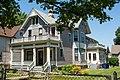 3204 Archwood - Archwood Avenue Historic District.jpg