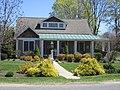 330 Clinton St. Saratoga Springs, NY (8708356676).jpg
