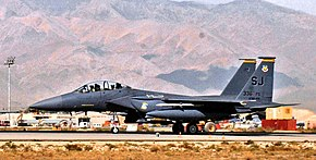 336th Fighter Squadron - F-15E Afghanistan.jpg