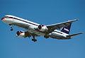 348av - Delta Air Lines Boeing 757-232; N607DL@LAS;15.03.2005 (5238247154).jpg