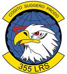 355 Logistics Readiness Sq emblem.png