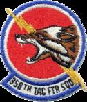 358th Tactical Fighter Squadron - Emblem.png