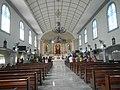 3653Tangos, Santo Niño, San Roque Hinukay, Baliuag, Bulacan 37.jpg