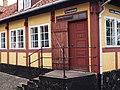 3740 Svaneke, Denmark - panoramio (7).jpg