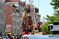 375th Anniversary Of Montreal 52.jpg