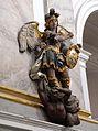 3784 Bazylika w Bardzie Śląskim. Foto Barbara Maliszewska.jpg