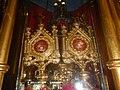 3840Nuestra Señora de la Merced Parish Church Candaba 16.jpg
