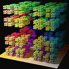 Infinity - Wikiquote