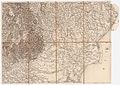 3 - Walachei, Donaumündung, westl Siebenbürgen; Scheda-Karte europ Türkei.jpg