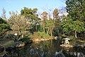 3 Chome-8 Akiha, Akiha-ku, Niigata-shi, Niigata-ken 956-0832, Japan - panoramio.jpg