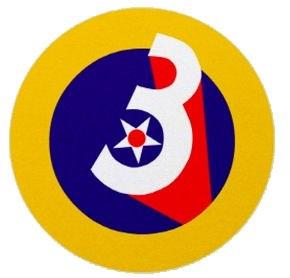 3daf-wwii