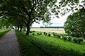 4116 Buren, Netherlands - panoramio (75).jpg