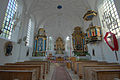 4137-4139 - St. Nikolaus Peiss.jpg
